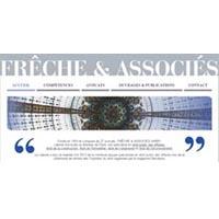 freche-associes1