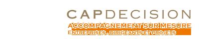 logo_capdecison